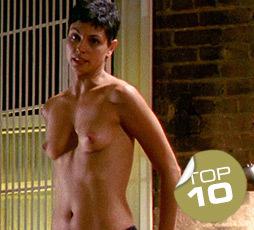 Nude tv stars Nude Celebs
