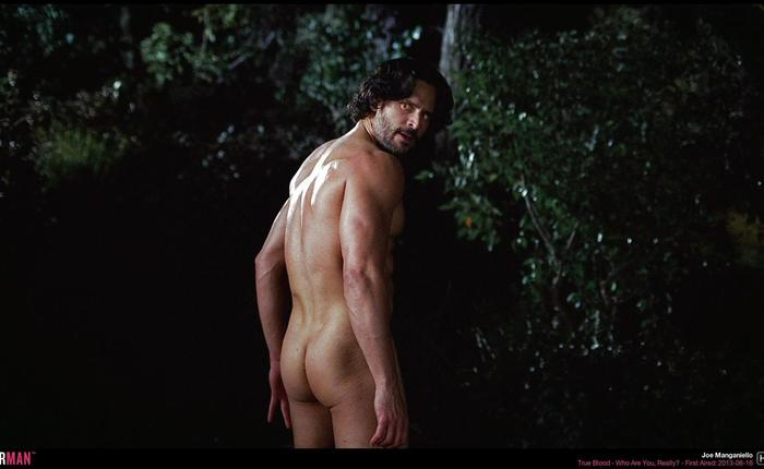 Manganiello true blood 79695d1a infobox b12764b1 featured