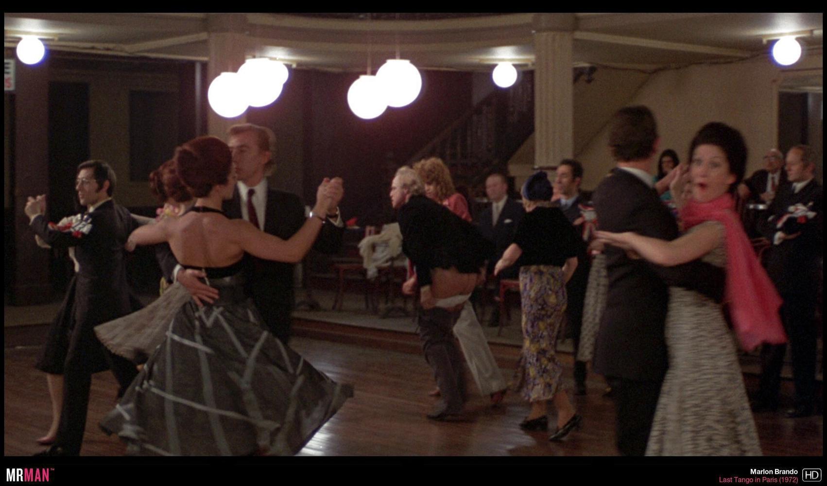 Brando last tango in paris 7c86f5a4 infobox web