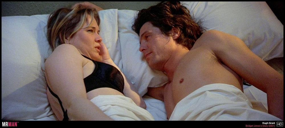 Grant bridget jones s diary bf70ba00 infobox web