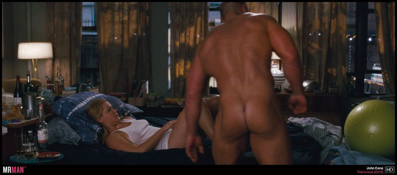 Movie Nudity Report Blockers, Lean On Pete And Chapaddick -3557