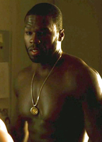 50 cent 441bbcd6 biopic