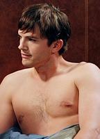 Ashton kutcher 3ccba692 biopic