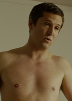 Guillaume canet 43c7bdbc biopic