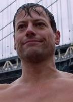 Ioan gruffudd fa4234de biopic
