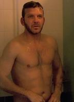 Jason hughes dc45054b biopic