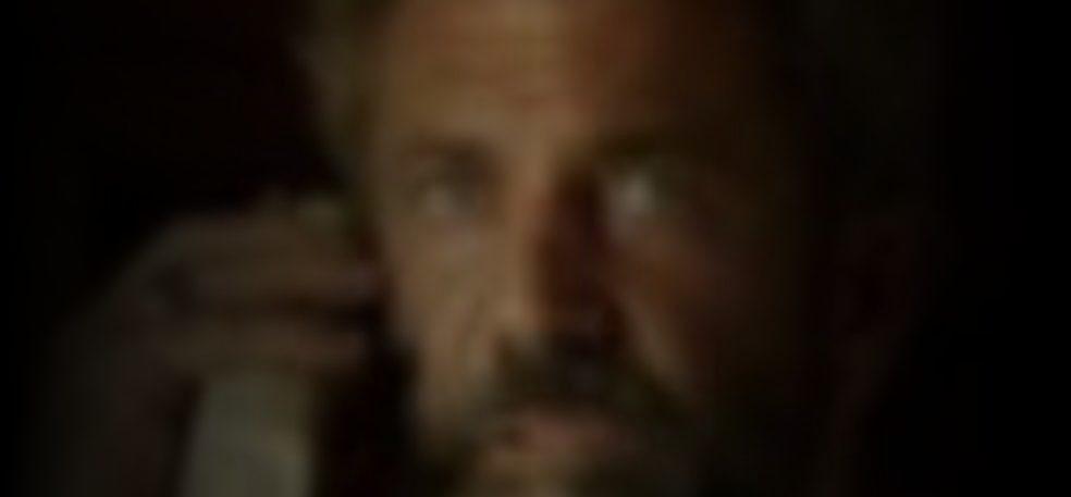 Hots Mel Gibson Naked Jpg