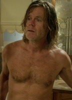 William h macy b00c403f biopic