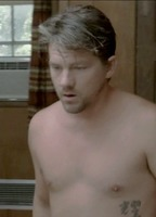 Zachary knighton f95d3f32 biopic
