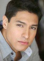 Carlos milano ad7e1d06 biopic