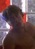 Jason schnuit 17d0923e biopic