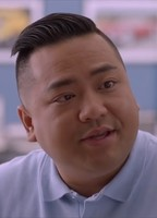 Andrew phung d76403a0 biopic