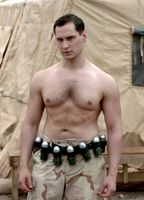 Matt mcgorry 42afab99 biopic