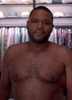 Anthony anderson 993d0ac5 biopic