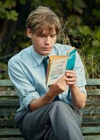 Billy howle 0a8ff9e3 biopic