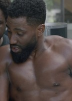 John david washington f3ddd51d biopic