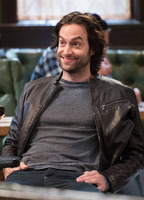 Chris d elia da1f9a76 biopic