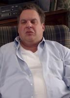 Jeff garlin 60ca46d9 biopic