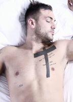 Christian blanch f8e6111f biopic