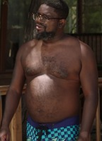 Lil rel howery 2e5c8380 biopic