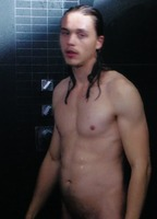 Micki stoltt 42d4beec biopic