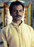 Nawazuddin siddiqui a045098e biopic