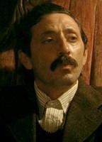 Marcello fonte afa37f49 biopic