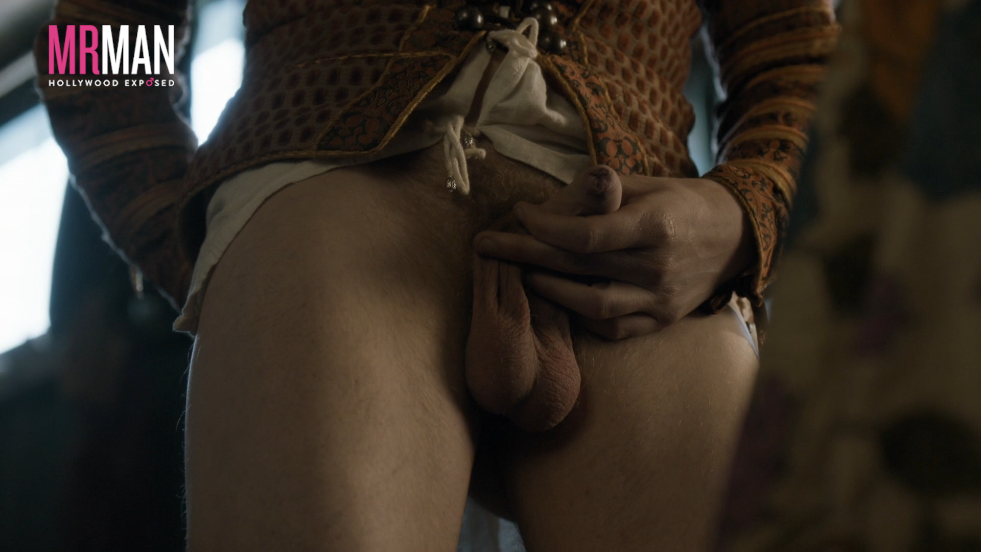 Game Of Thrones All Nude Scenes