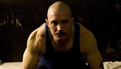 Manly moustaches playlist 26