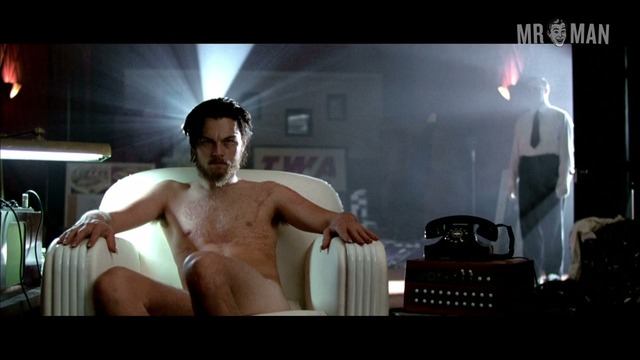 Theaviator dicaprio hd 02 large thumbnail 3 override