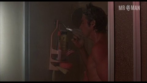 Breathless gere hd 01 large 3