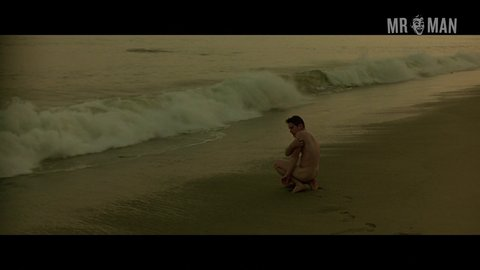 Ethan hawke nude, spainish women porn picture