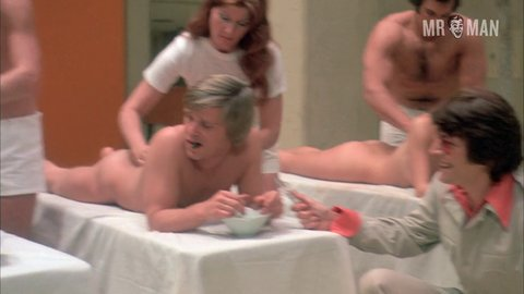 Sylvester Stallone porno elokuva