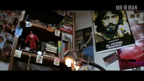 Boogienights markwahlberg hd 01 large 3
