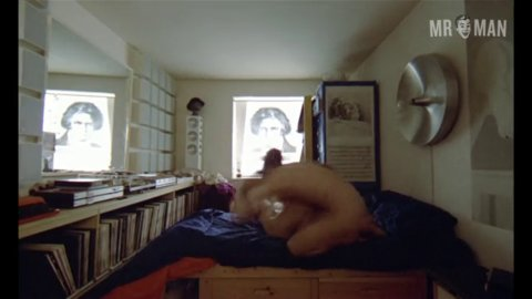 Masturbation separtes you from god