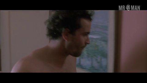 Excited jason patric nude scenes for