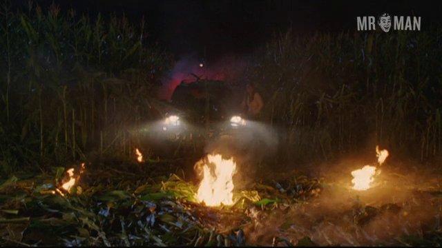 Smallville s04e01 welling 01 frame 3