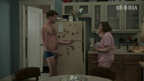 Girls s04e06 andrewrannells hd 02 large 3
