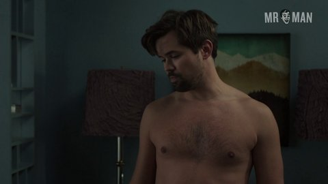 Girls5x02 br rannells hd 01 large 3