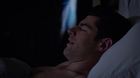 Newgirl 07x06 maxgreenfield hd 02 large 3
