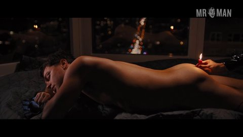 Wolfofwallstreet dicaprio hd 01 large 3