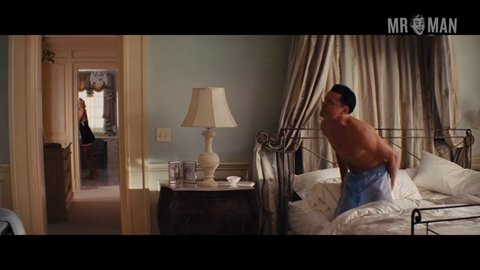 Wolfofwallstreet dicaprio hd 04 large 3