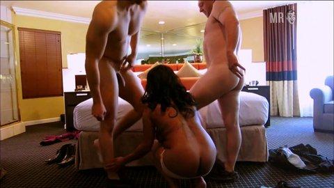 Gigolos sex scenes
