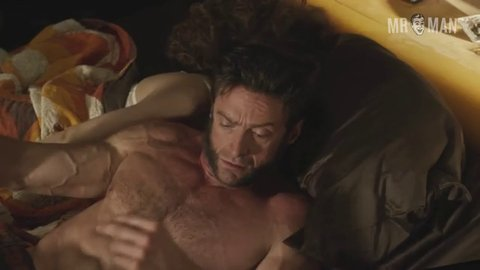 X men daysoffuturepast jackman hd 01 large 3