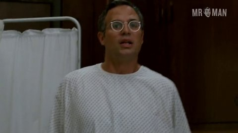 Thenormalheart ruffalo hd 01 large 3