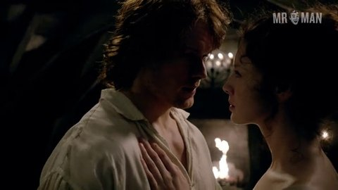 Outlander 1x07 heughan hd 001 large 3