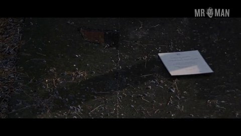 Twilightsaga breakingdawn part1 the taylorlautner hd 01 large 3