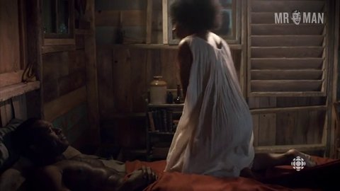 Bookofnegroes the lyriqbent hd 02 large 3