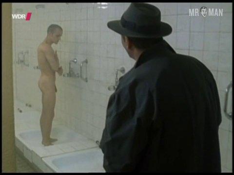 Chinese lesbian orgy