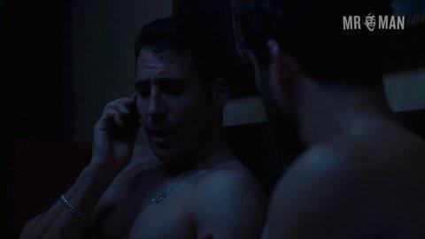 Sense8 1x08 herrera silvestre hd 01 large 3